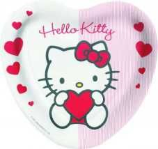 hello_kitty_sweet_heart_tanyer_23_cm_8db.jpg
